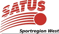 Satus Sportregion West
